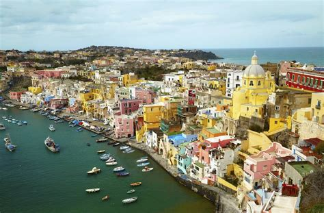 Italy And Sicily Seniors Small Group Ancient History Tour