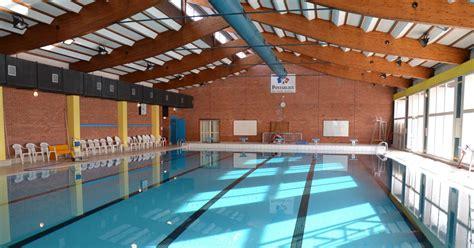 piscine porte des lilas horaires piscine georges cuinet 224 pontarlier horaires tarifs et t 233 l 233 phone