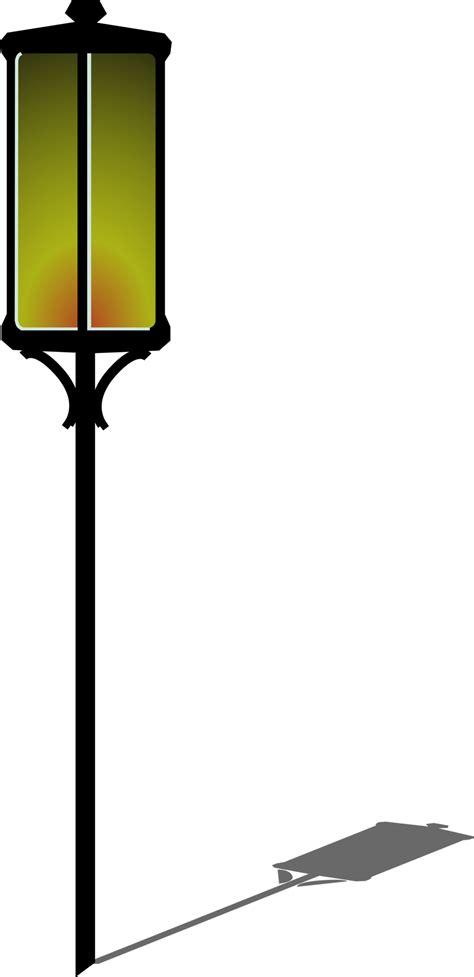 Kumpulan beberapa contoh gambar kartun atau animasi olah raga jalan santai sehat vektor siluet png hd.jalan santai biasa diadakan dalam acara memeriahkan kemerdekaan republik indonesia atau acara peringatan hari ulang tahun sebuah daerah atau kota.dalam acara jalan santai tersebut. Lampu Jalan Kartun Clipart - Full Size Clipart (#5533310) - PinClipart