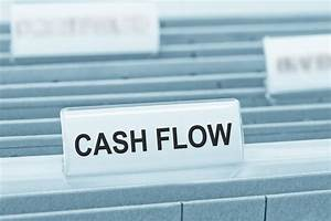 Free Cash Flow Berechnen : example of free cash flow calculation and analysis ~ Themetempest.com Abrechnung