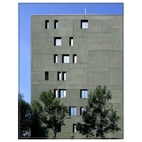 Buerohaus In Hamburg by B 252 Rohaus In Hamburg Hammerbrook Fertigstellung 1996