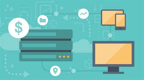 good  cheap web hosting providers techno faq
