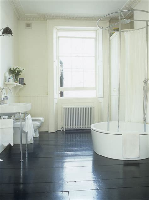 pictures of cool bathroom hd9g18 cool bathrooms photos design ideas remodel and decor