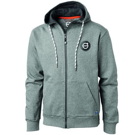 volvo iron mark hoodie volvo trucks merchandise