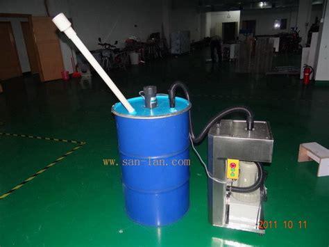 fluorescent light tube disposal china fluorescent light tube recycling machine trm 001