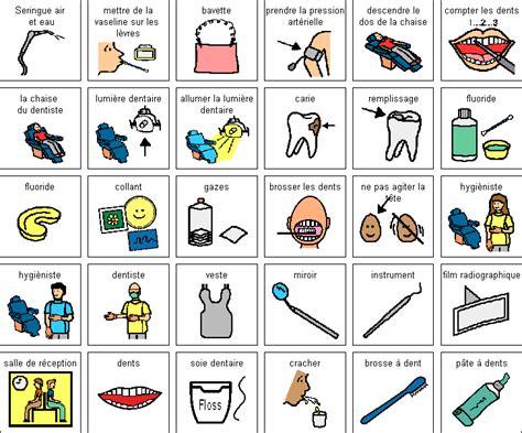 jeux de nettoyage de chambre comment réussir une visite chez le dentiste agir pour l