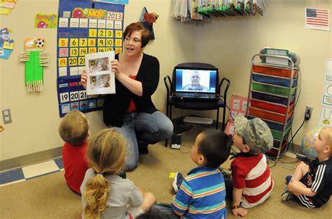 preschool learning alliance training early learning preschool with montessori prince george 216
