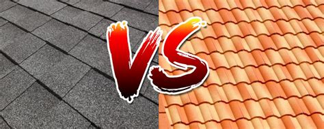 Difference Between Tile Roofs And Shingle Roofs Roofing Materials Available In Kerala Red Roof Inn Kalamazoo West Western Michigan Univ Mi Jacksonville Nc Phone Number Benton Integrity Reviews How To Cut Metal By Hand Temporary Fall Protection Systems Slate Repair Greensboro Fiddler On The Songs Order