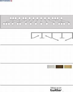 Kaba Oracode Order Guide  M3400  M3400