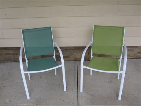 Patio Chairs by Get To More About Target Patio Chairs Homesfeed