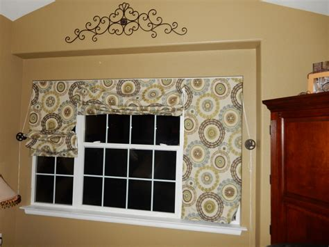 Diy Blinds by Diy Blinds How To Make Your Own