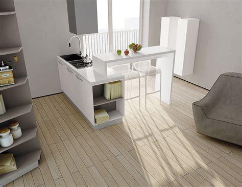 cucina per piccoli spazi piccoli spazi in cucina arredali con il modello asia