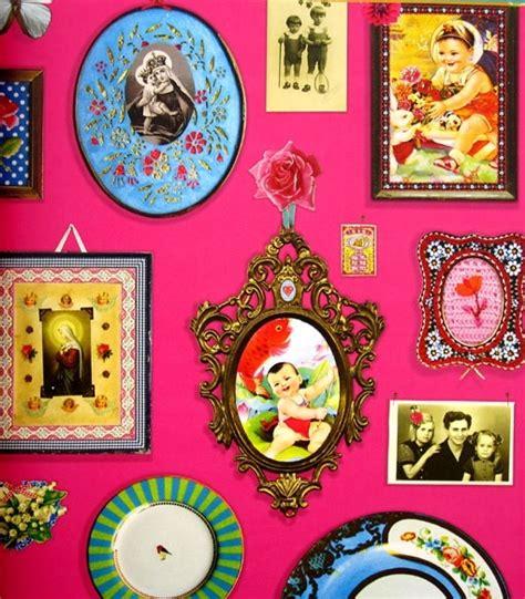 kitsch wall decor kitsch decor home decor decor