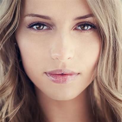 Gorgeous Skin Facial Flat Spas Ten Minutes