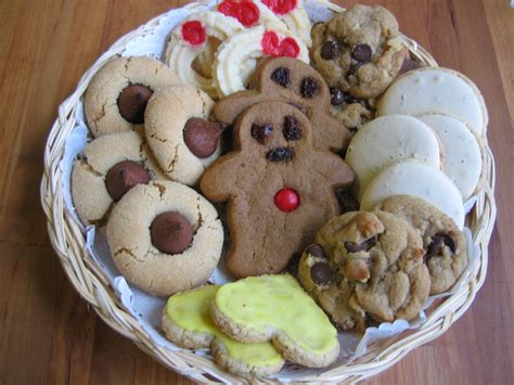 21,000+ vectors, stock photos & psd files. Holiday Treats...a few of our favorite Christmas snacks ...