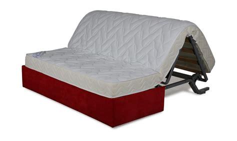 mécanique d 39 un canapé lit le guide