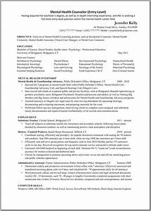 3285 best resume template images on pinterest sample With counselor resume sample