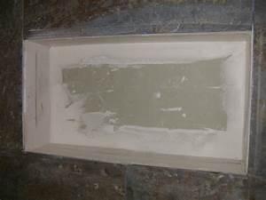 Niche De Douche : sup rieur salle de bain avec douche italienne 12 ~ Premium-room.com Idées de Décoration