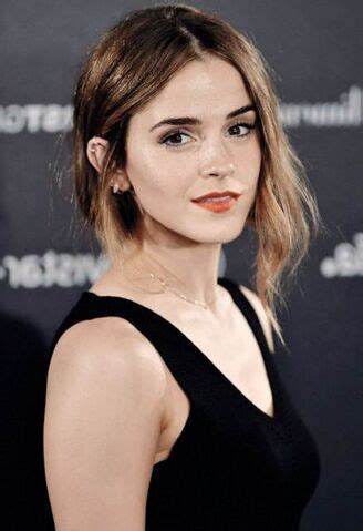 Image Emma Watson Images Photos Pictures
