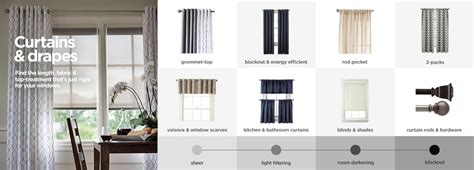 penneys drapes curtains drapes curtain panels jcpenney