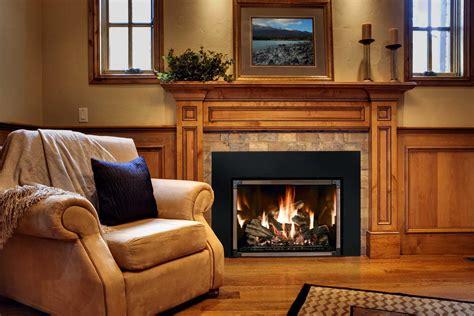 Quality Fireplace & BBQ