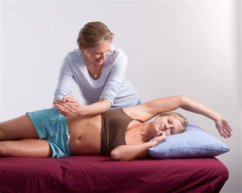 10 Massage Techniques That Massage Therapy Schools Will. Chiropractic Advertising Ideas. Car Headlight Restoration Service. Pet Insurance For Two Cats Www Discovery Kid. System Restore Windows Rolex Air King Vintage. Marketing Agency Pittsburgh Rat Control Nyc. Exchange Server Sending Spam. How To Detox From Herion Uhaul Salt Lake City. Monthly Cost Of Car Insurance