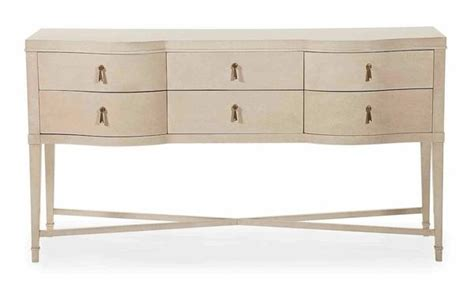 kitchen cabinets with drawers sally shaped maple x base sideboard with drawers 6468