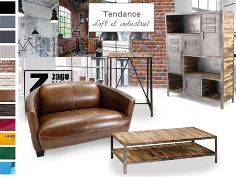 bureau style industriel en m騁al et bois meuble style industriel loft photos de conception de maison brafket com