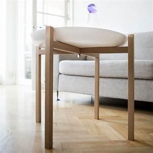 Table Basse Stockholm : table d 39 appoint tablo design house stockholm ~ Teatrodelosmanantiales.com Idées de Décoration