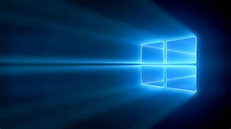 gadgets de bureau windows 7 fondos de pantalla gratis para pc windows 7 1920x1080