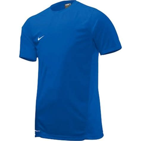 nike shirt park game womens canterbury sports wholesale