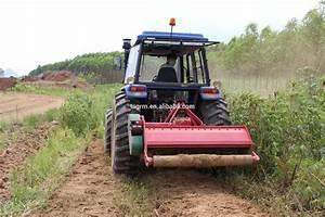 2019 New Sugarcane Leaf Shredder  Straw Shredder   Cane Leaf