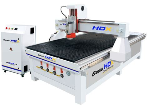 basic cnc routers high performance woodworking tools