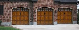 Carriage house garage doors prices how much is garage for Carriage style garage doors cost