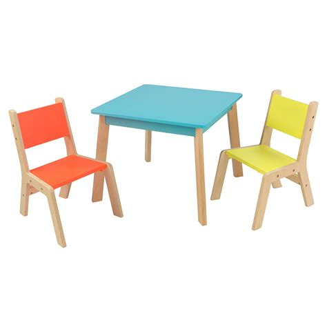 toys r us kids table and chairs 2018 child table and chair set 9 photos 561restaurant com