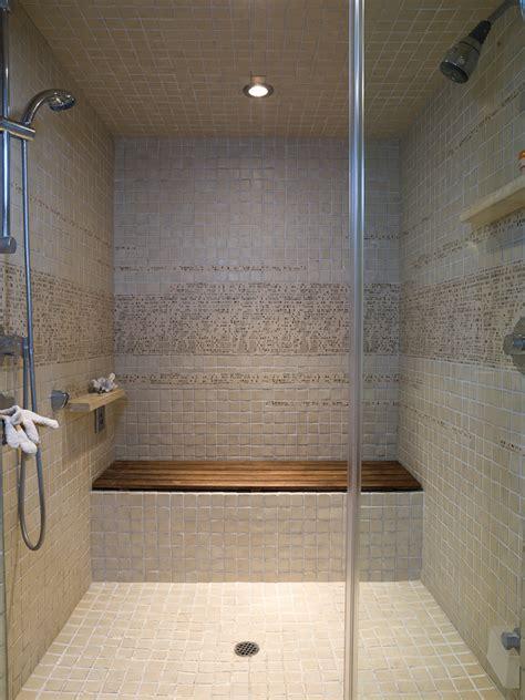 bathroom bench ideas teak shower seat bathroom contemporary with custom vanity