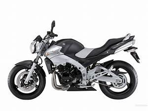 dhoom 2 bikes Gallery