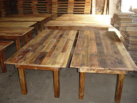 cheap rustic kitchen tables cheap unpolished vintage farm table for sale with standard