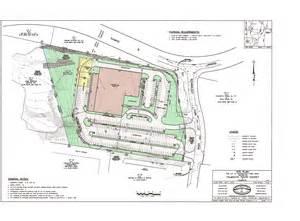 site plan site plan falmouth arena