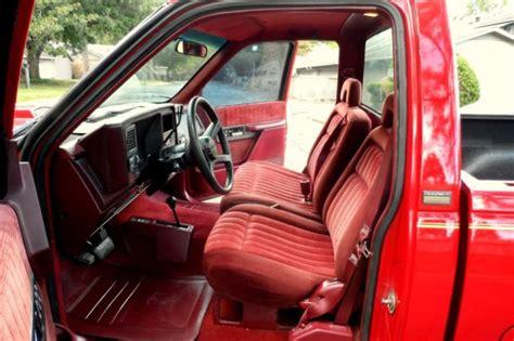 chevy   truck silverado   ck