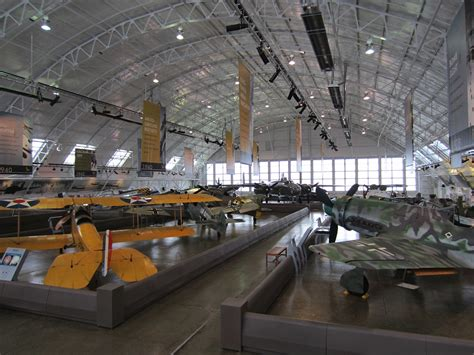 guest review flying heritage collection paine field