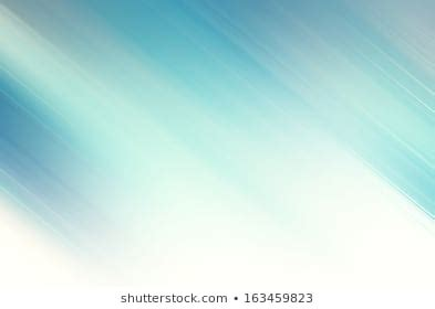 background images stock  vectors