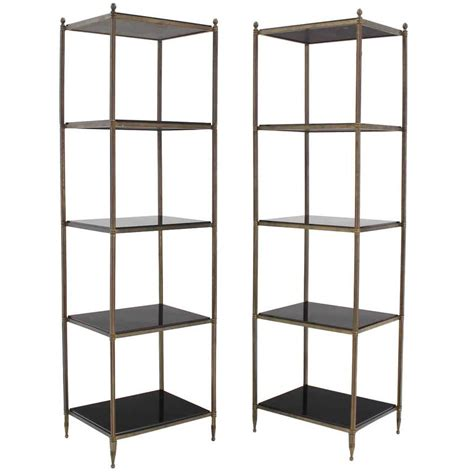 floor ls with shelves top 28 floor l with shelves top 28 floor l with shelves adesso berk glass shelves top 28