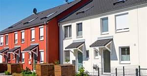 Reihenhaus Hamburg Kaufen : reihenhaus kaufen das sollten sie beachten ~ A.2002-acura-tl-radio.info Haus und Dekorationen
