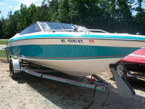 Boat Parts Raleigh Nc by Pre Owned Boats Forest Raleigh Nc All About Boats