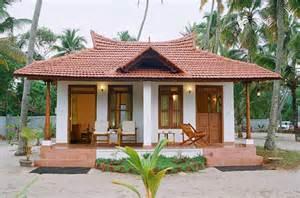 Small Coastal Homes by Ananda Home Kerala Alappuzha Hotel Reviews