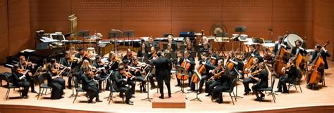 chambre orchestra chamber orchestra the penn state of