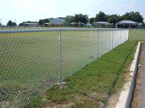 yard fencing backyard fencing fencecompanypenticton
