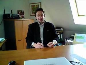 Avenir Et Bois : avenir et bois monsieur lang pr sente son entreprise youtube ~ Voncanada.com Idées de Décoration