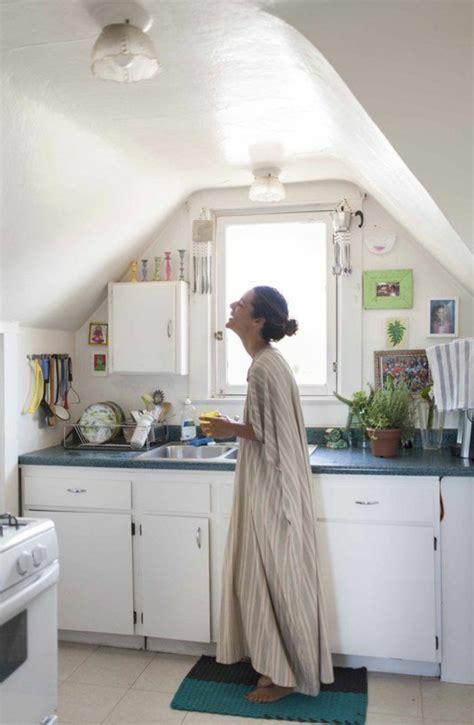 amenager sa cuisine amenager sa cuisine pas cher 28 images refaire sa
